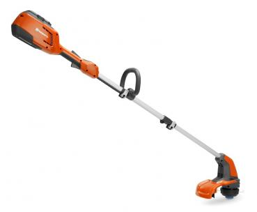 Husqvarna Akku-Trimmer 115iL